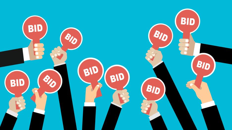 Header Bidding – Build vs Buy